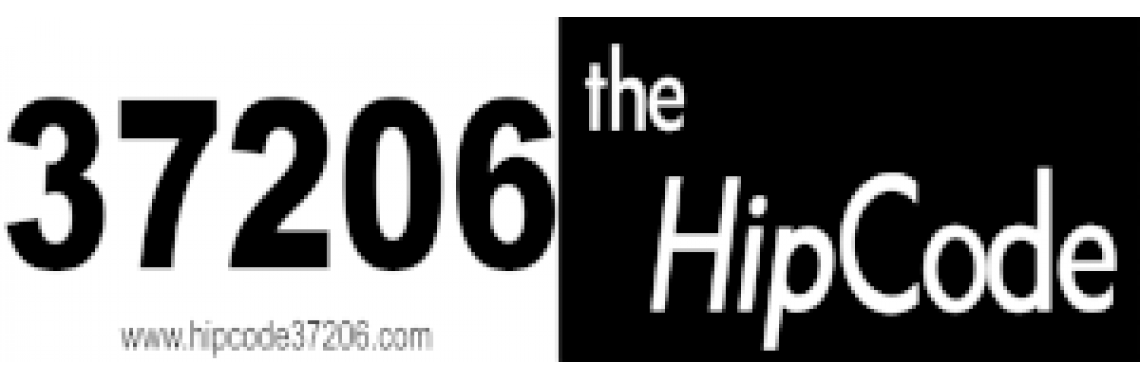 37206 the HipCode